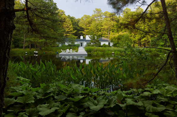 Halcyon-Woods-Residence-Shinberg.Levinas-10