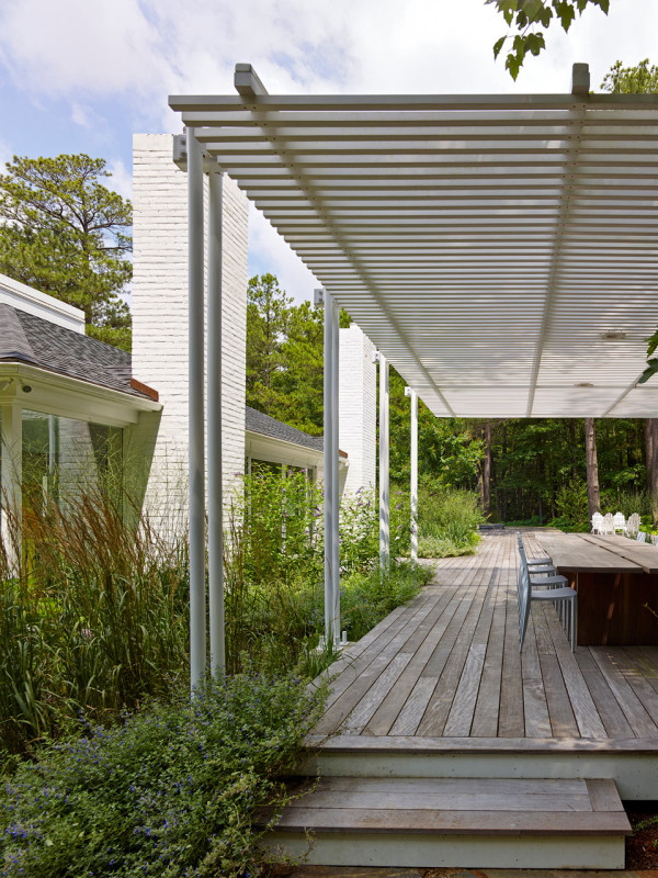 Halcyon-Woods-Residence-Shinberg.Levinas-2