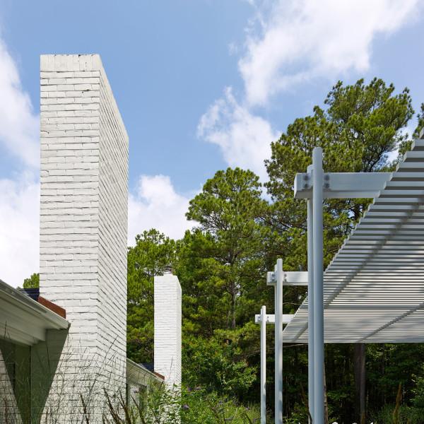 Halcyon-Woods-Residence-Shinberg.Levinas-3