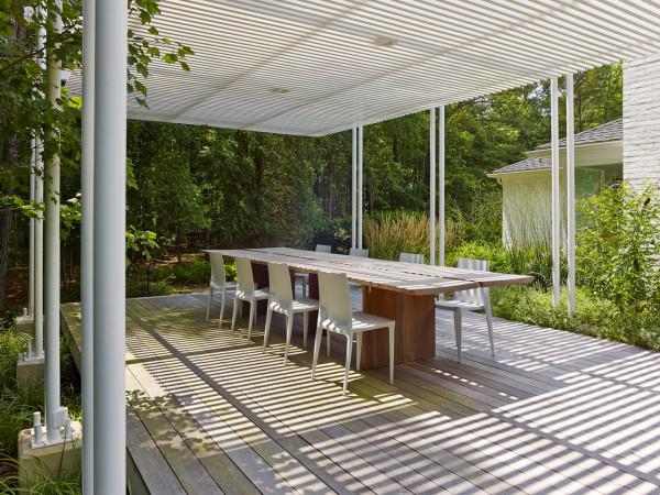 Halcyon-Woods-Residence-Shinberg.Levinas-4