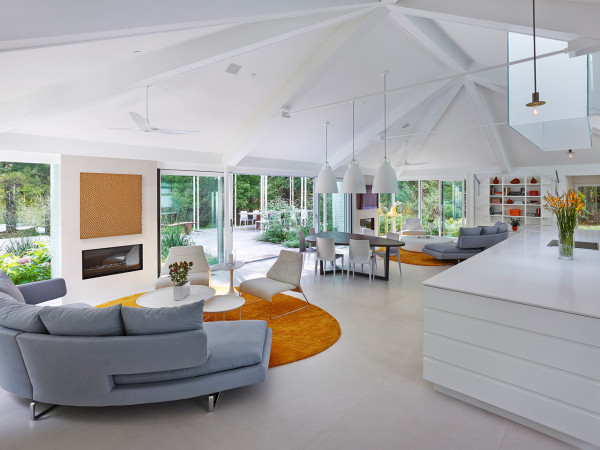 Halcyon-Woods-Residence-Shinberg.Levinas-5