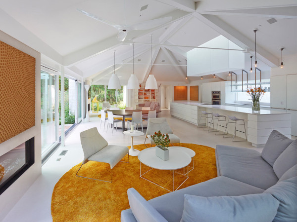 Halcyon-Woods-Residence-Shinberg.Levinas-6
