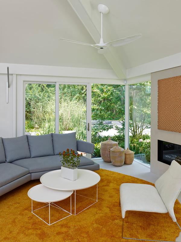 Halcyon-Woods-Residence-Shinberg.Levinas-6a