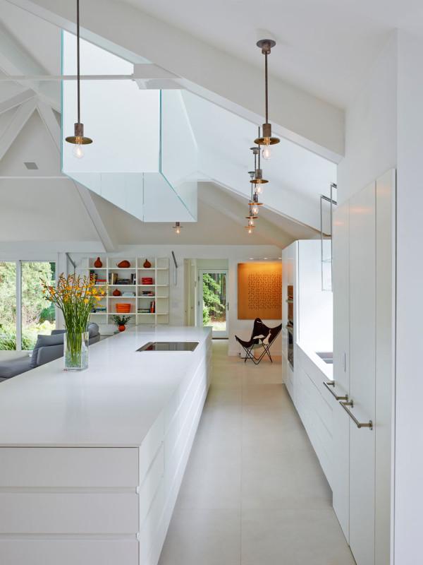 Halcyon-Woods-Residence-Shinberg.Levinas-7