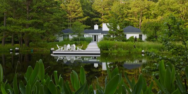 Halcyon-Woods-Residence-Shinberg.Levinas-9