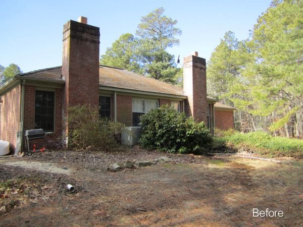 Haycyon-Maryland-house-Before-Halcyon-Ext