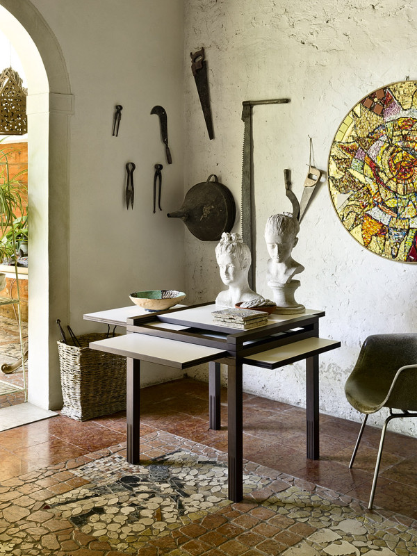 Hexa-Table-Resource-Furniture-10