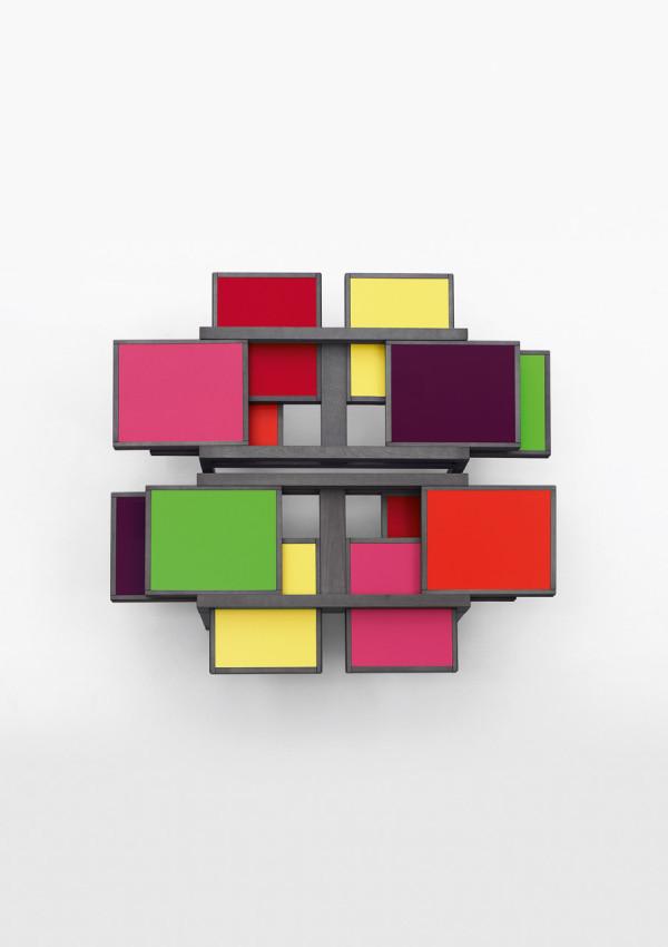 Hexa-Table-Resource-Furniture-3