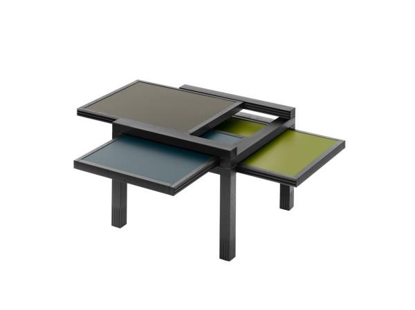 Hexa-Table-Resource-Furniture-4