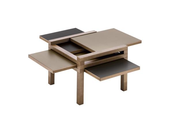 Hexa-Table-Resource-Furniture-5