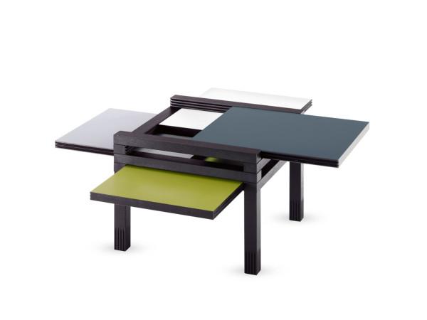 Hexa-Table-Resource-Furniture-6