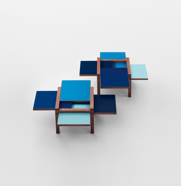 Hexa Table Resource Furniture 7