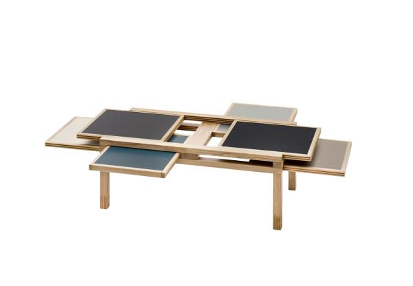 Hexa-Table-Resource-Furniture-8