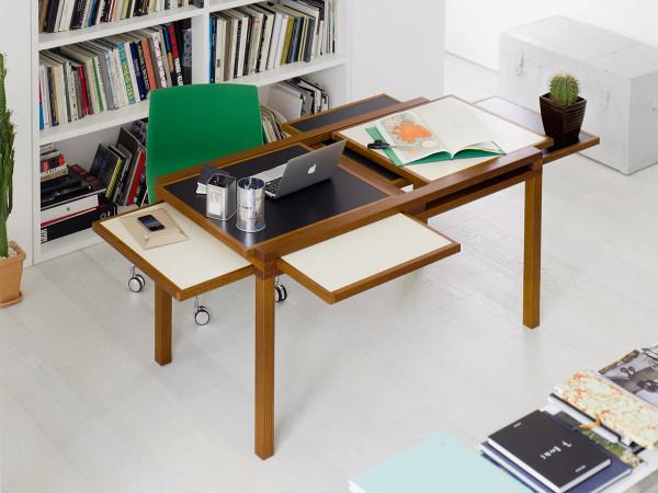 Hexa-Table-Resource-Furniture-9