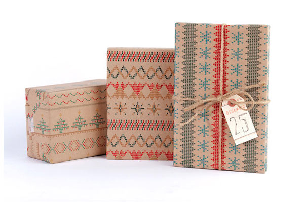 Holiday-Gift-Wrap-Christmas-Knit-Normans