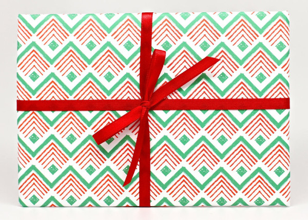 Holiday-Gift-Wrap-Mr-Boddington-Mrs-Draper
