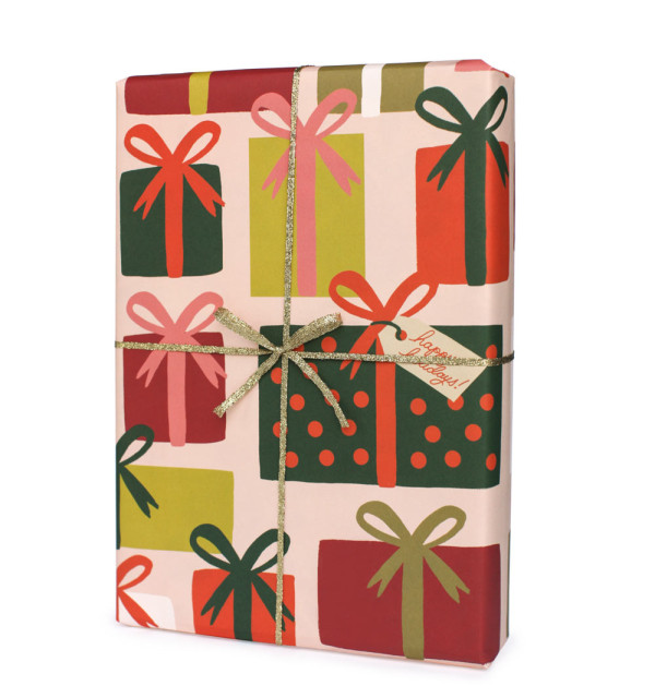 Holiday-Gift-Wrap-Rifle-Paper-Co