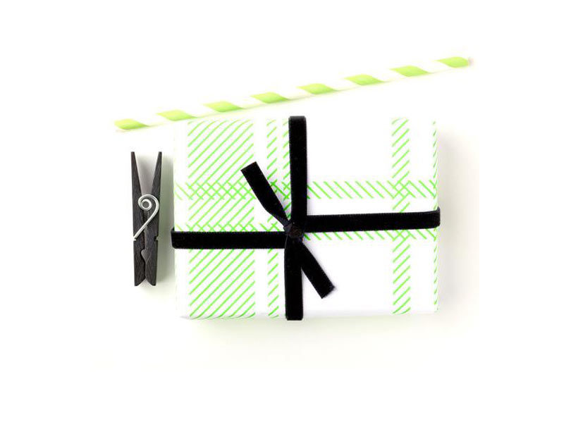 holiday-giftwrap-neon-plaid-gift-wrap_grande