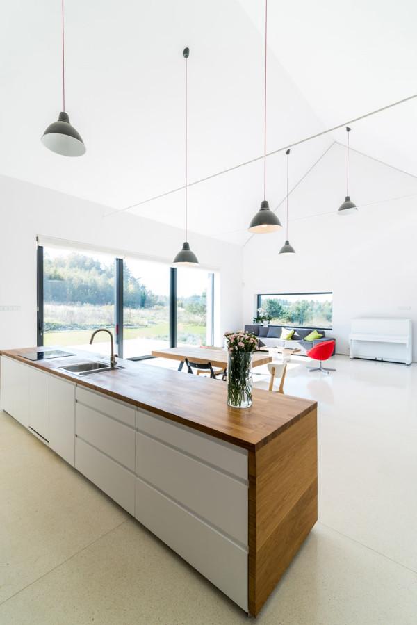 House-in-the-Landscape-kropka-studio-10