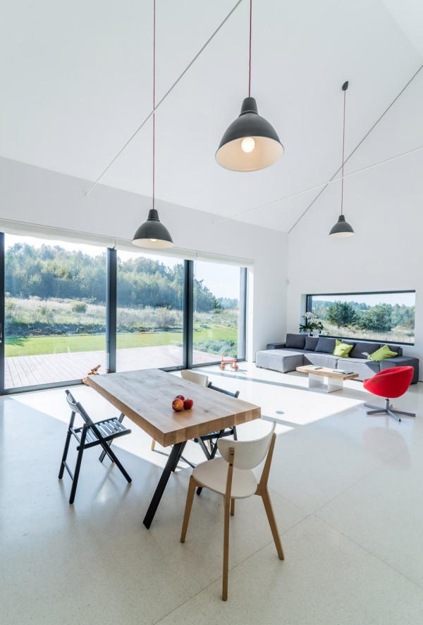 House-in-the-Landscape-kropka-studio-11