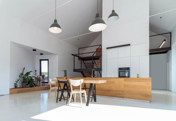 House-in-the-Landscape-kropka-studio-12