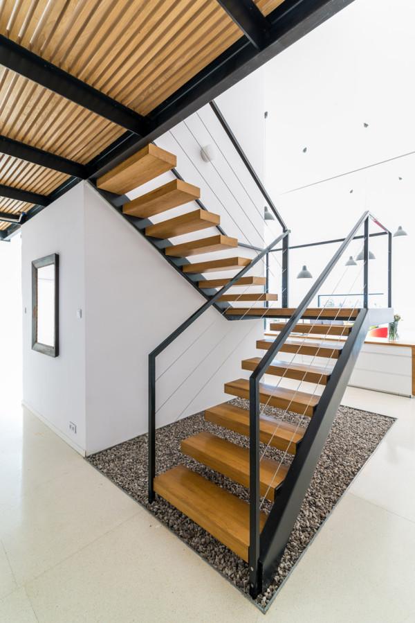 House-in-the-Landscape-kropka-studio-13