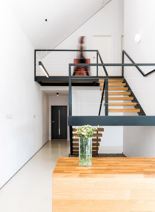 House-in-the-Landscape-kropka-studio-15
