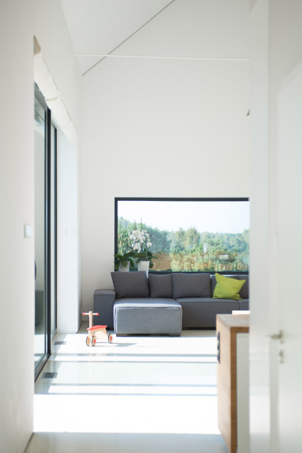 House-in-the-Landscape-kropka-studio-17