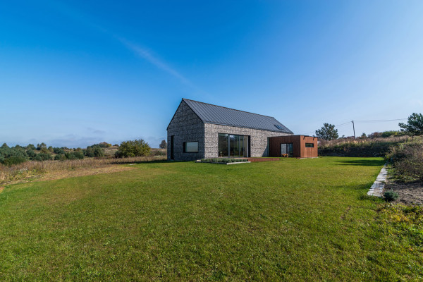 House-in-the-Landscape-kropka-studio-2