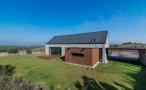House-in-the-Landscape-kropka-studio-3