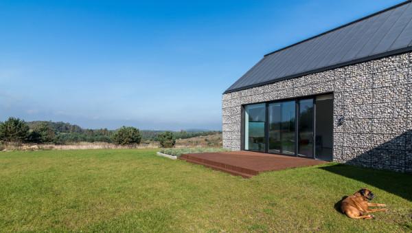 House-in-the-Landscape-kropka-studio-4