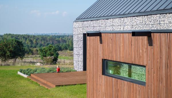 House-in-the-Landscape-kropka-studio-4a