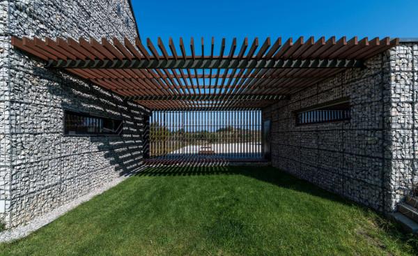 House-in-the-Landscape-kropka-studio-5