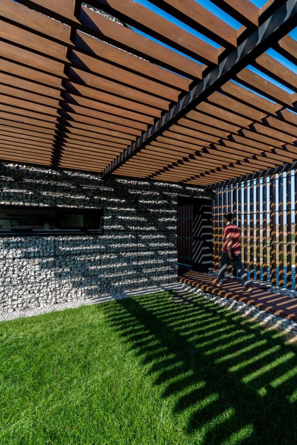 House-in-the-Landscape-kropka-studio-6