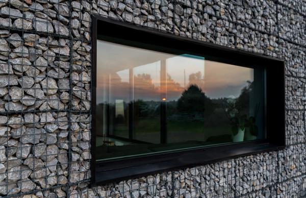 House-in-the-Landscape-kropka-studio-7