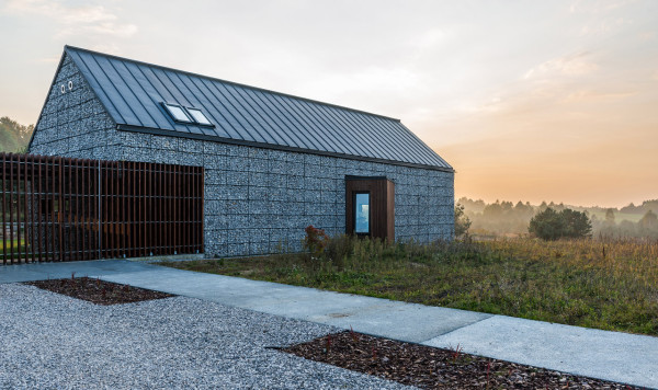 House-in-the-Landscape-kropka-studio-8