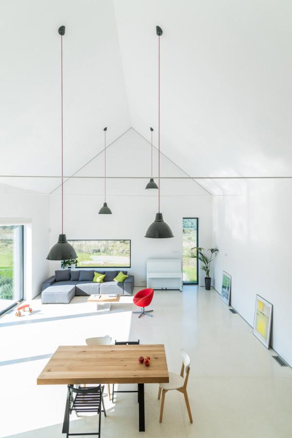 House-in-the-Landscape-kropka-studio-9