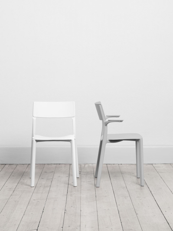 JANINGE-Chair-IKEA-Form-Us-With-Love-2