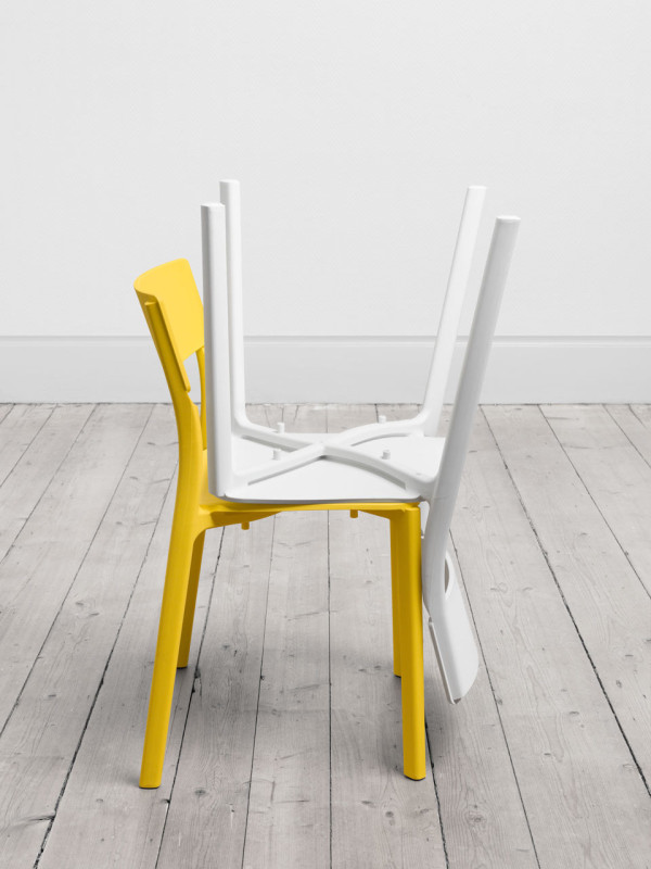 JANINGE-Chair-IKEA-Form-Us-With-Love-7