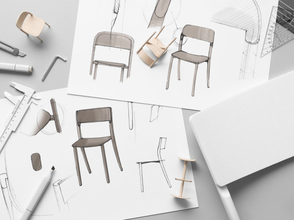 JANINGE-Chair-IKEA-Form-Us-With-Love-8