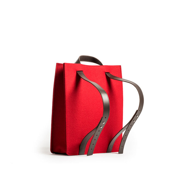 Knoll-Totes-6-backpack-tote-silo