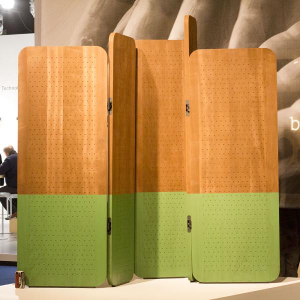 Biënnale Interieur Kortrijk Expo