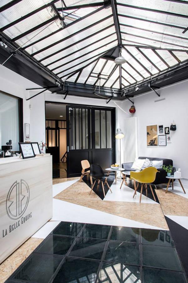 La-Belle-Equipe-Spray-architecture-2