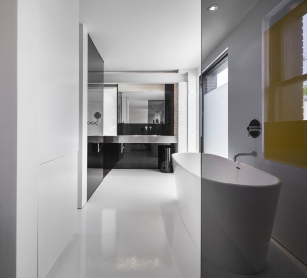 Le-205-House-Atelier-Moderno-10