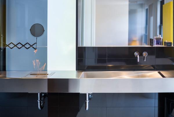 Le-205-House-Atelier-Moderno-11
