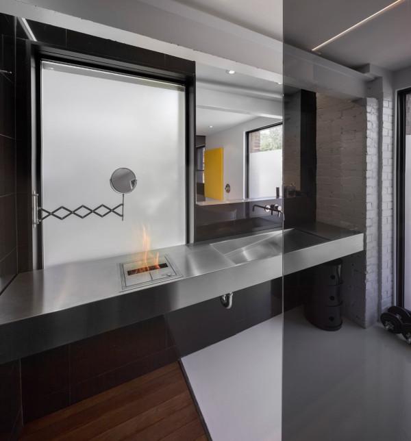 Le-205-House-Atelier-Moderno-12
