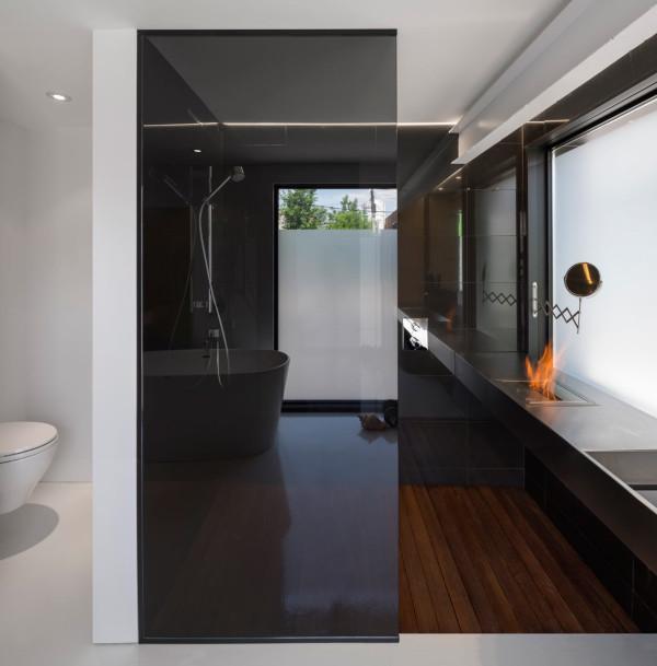 Le-205-House-Atelier-Moderno-13