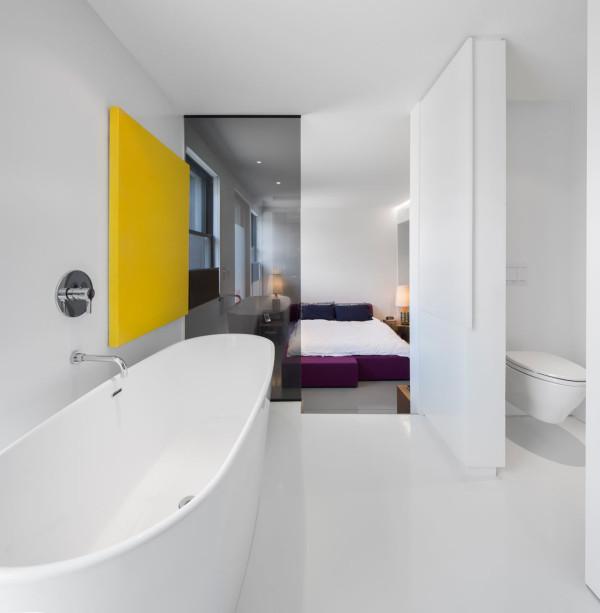 Le-205-House-Atelier-Moderno-14
