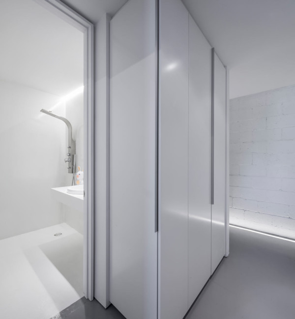 Le-205-House-Atelier-Moderno-15