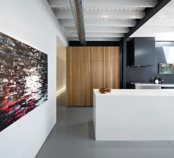 Le-205-House-Atelier-Moderno-2